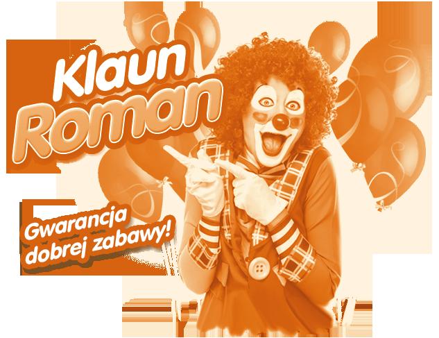 grafika_klaun_roman